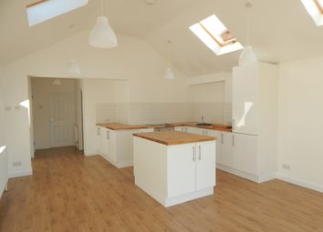 Thumbnail 4 bedroom terraced house to rent in Swinburne Road, Oxford