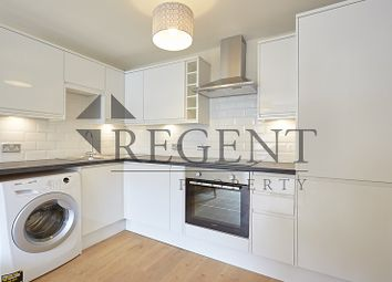 Thumbnail 5 bed flat to rent in Dorset Road, London
