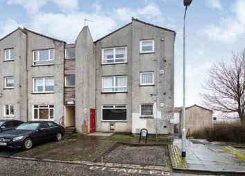 2 bed flat for sale in Lomond Place, Glasgow G67