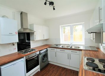 Thumbnail 7 bed detached house to rent in Woods Avenue, Hatfield