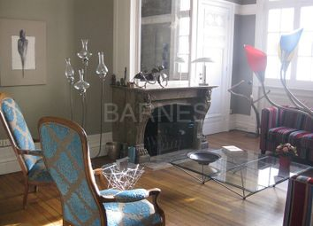 Thumbnail 4 bed villa for sale in Lille, Lille, France