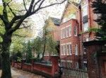Thumbnail Studio to rent in Fitzjohns Avenue, Hampstead