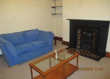 Thumbnail 1 bed flat to rent in Beach Boulevard, Aberdeen