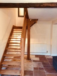 Thumbnail 1 bed detached house to rent in Meriden Road, Fillongley, Coventry, West Midlands