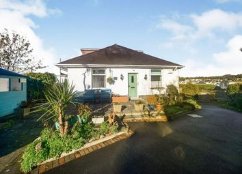 5 bed bungalow for sale in Higher Cadewell Lane, Torquay TQ2