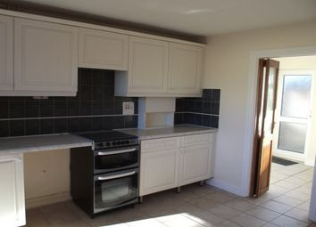 Thumbnail 3 bed property to rent in Hastings Close, Banbury