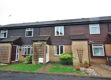 Thumbnail 2 bed terraced house for sale in Sunningdale, Bishop's Stortford