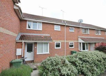 Thumbnail 1 bed property to rent in Ellan Hay Road, Bradley Stoke, Bristol