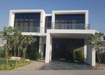 Thumbnail 5 bed villa for sale in Akoya (Damac Hills), Akoya (Damac Hills), Dubai