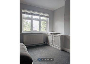 Howard Road, New Malden KT3. 2 bed flat