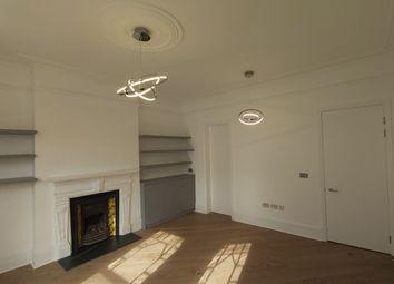 Thumbnail 3 bed terraced house to rent in Gondar Gardens, London
