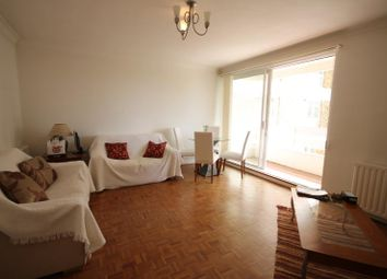 Thumbnail 2 bed flat to rent in Warwick Drive, Putney, London