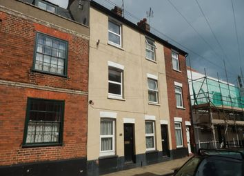 Thumbnail 2 bedroom town house to rent in Kings Head Street, Harwich