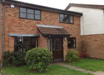 Thumbnail 3 bed semi-detached house to rent in Himbleton Croft, Shirley, Solihull