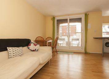 Thumbnail 2 bed flat to rent in Causeway, Banbury