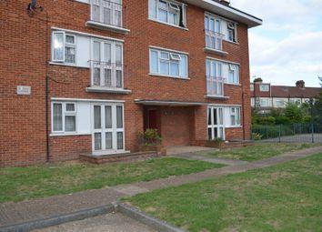 Thumbnail Studio to rent in Mount Pleasant, Ilford Lane