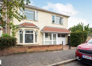 4 bed semi-detached house for sale in Romford, Havering, United Kingdom RM7
