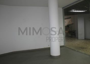 Thumbnail Retail premises for sale in Santa Maria, 8600 Lagos, Portugal