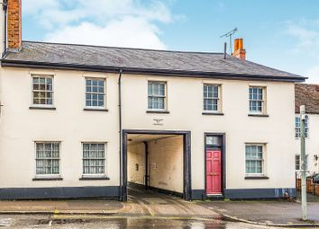 2 bed flat for sale in 106 Southampton Street, Reading RG1