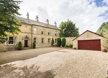 Thumbnail 4 bed country house for sale in Cookson House, Colepike Hall, Lanchester, County Durham