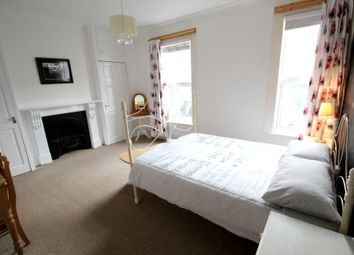 Thumbnail 4 bedroom property to rent in Maida Vale Terrace, Mutley, Plymouth