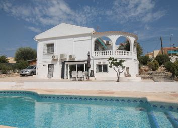 Thumbnail 2 bed villa for sale in Urb La Marina, La Marina, Alicante, Valencia, Spain