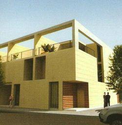Thumbnail 2 bed town house for sale in Albufeira, Ferreiras, Albufeira Algarve