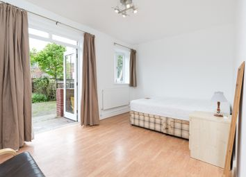 Thumbnail Room to rent in Ecclesbourne Road, Islington