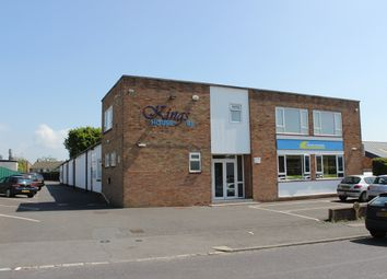 Thumbnail Office to let in 68 Victoria Road, Burgess Hill, West Sussex