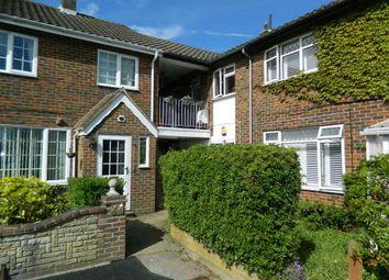 Thumbnail 1 bed maisonette for sale in Whittaker Road, Slough, Berkshire