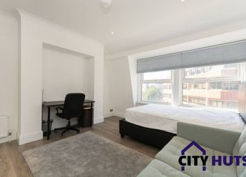 4 bed maisonette to rent in Camden Mews, London NW1