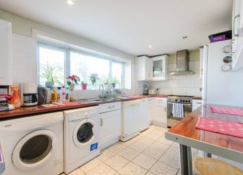 Thumbnail 4 bed flat for sale in Gap Road, Wimbledon