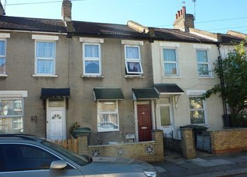 2 bed property for sale in Poynton Road, London N17