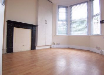 Thumbnail 4 bed property to rent in Villiers Road, Kingston Upon Thames