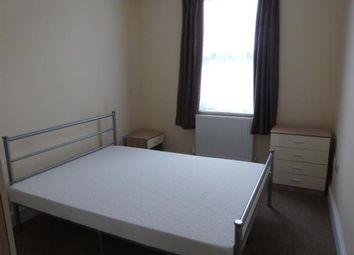 Thumbnail 1 bedroom studio to rent in Findon Road, Edmonton