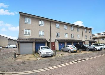 Thumbnail 3 bed flat for sale in Whiteoaks Lane, Greenford