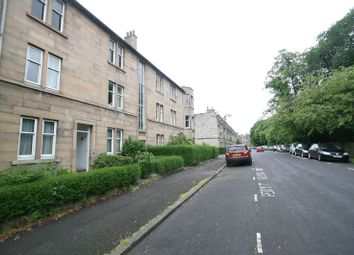 Thumbnail 4 bed flat to rent in Learmonth Gardens, Edinburgh