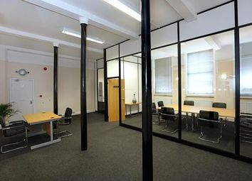 Thumbnail Office to let in 2A Commerce Square, High Pavement, Nottingham
