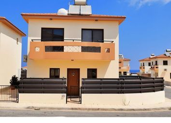 Thumbnail 3 bed detached house for sale in Kapparis, Famagusta, Cyprus