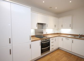 2 bed flat to rent in Dovetail Place, Lawrence Road, Tottenham N15
