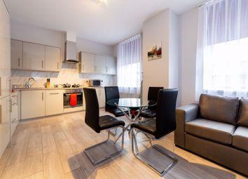 Thumbnail 1 bed flat to rent in Mill Yard, Barnbrook Street, Bury