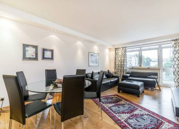 Thumbnail 2 bed flat for sale in Porchester Terrace, Lancaster Gate