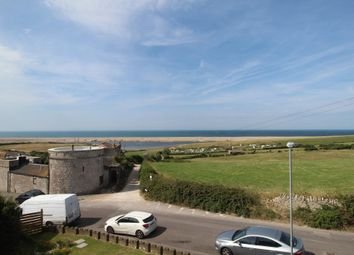 Thumbnail 2 bed flat for sale in Westhill Road, Weymouth, Dorset