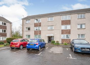 Thumbnail 3 bedroom flat for sale in Melrose Court, Rutherglen, Glasgow