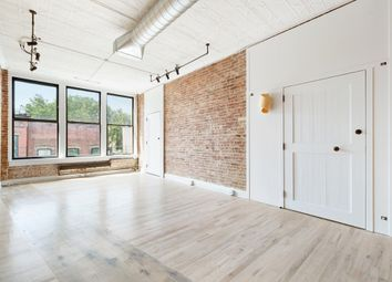 Thumbnail 3 bed apartment for sale in 59 Bank Street, New York, New York State, United States Of America