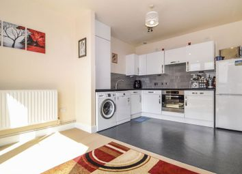 Thumbnail 1 bedroom flat for sale in Moore Court, Station Grove, Wembley