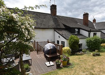 3 bed cottage for sale in Clyst St. Mary, Exeter EX5