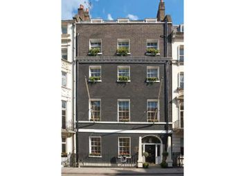Thumbnail Office to let in 48, Charles Street, Mayfair, London, Greater London, England