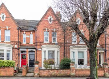 4 bed town house for sale in Castle Street, Wellingborough NN8