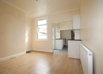 Thumbnail Terraced house for sale in St Margarets Road, Gosford Green, Coventry